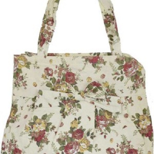 Lovely Ladies Bag