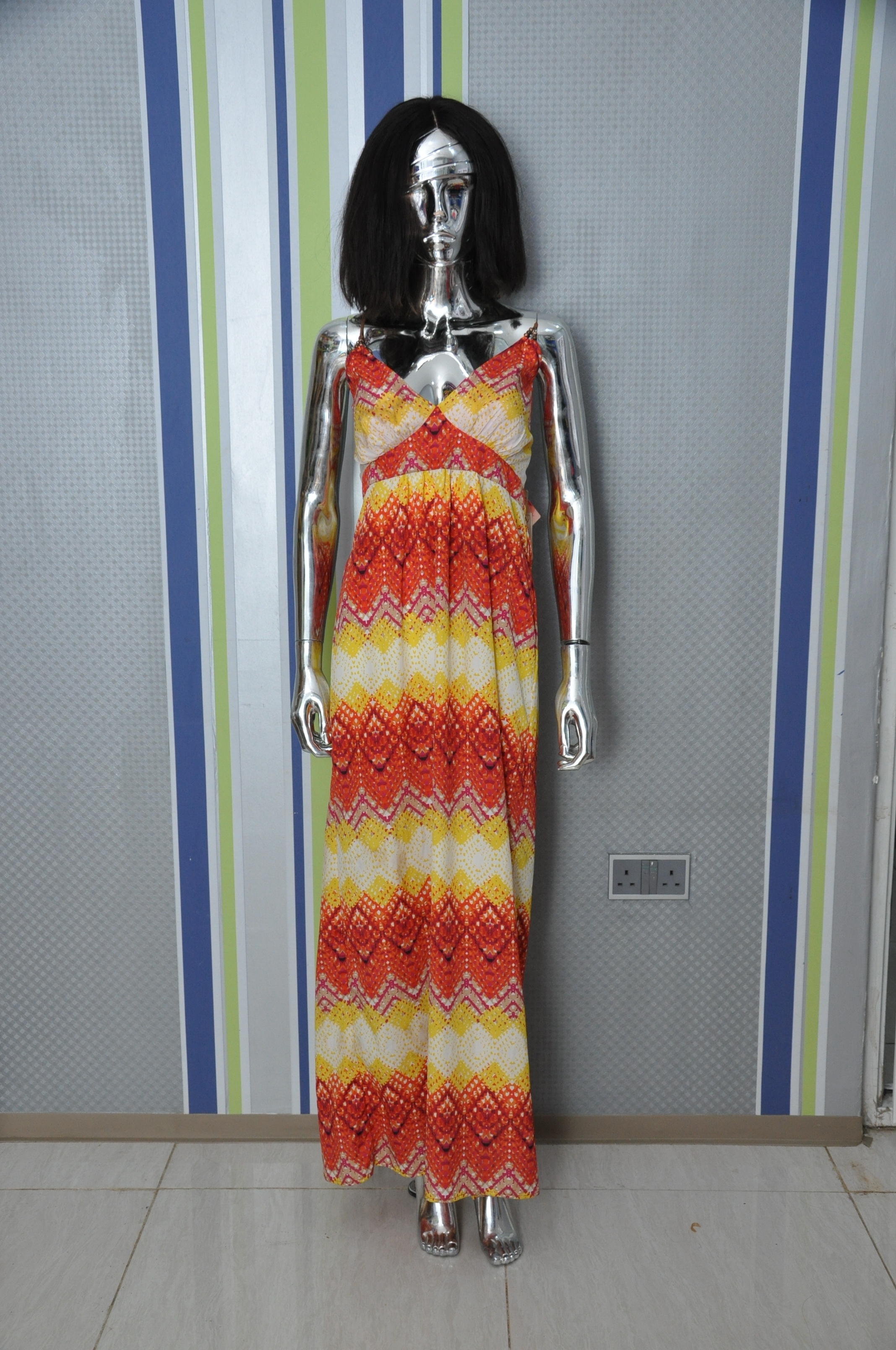Lovely Summer Ladies Dress by Degree