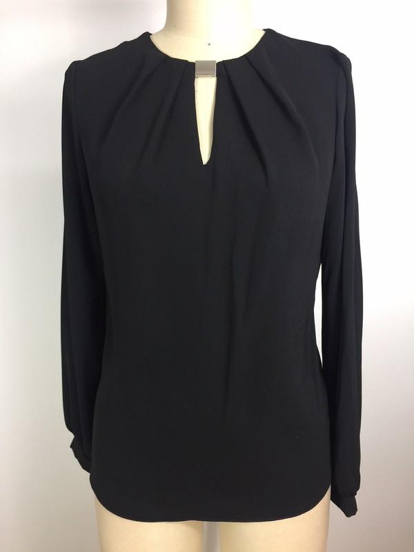 189_3007-blouse