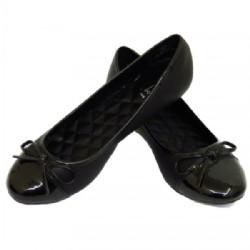 44950503-item-main-lizzie-black